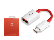 202003601 OnePlus cable type-c retail