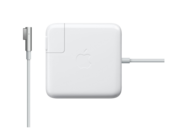 A1343 Apple Magsafe 1 85W charger bulk
