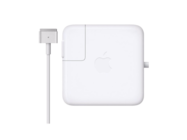 A1424 Apple Magsafe 2 85W charger white bulk