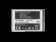 AB553446BU Battery Samsung B2100 C5212 bulk