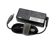 ADLX65NCT3A LENOVO Power Adapter 20V 3.25A 65W USB bulk
