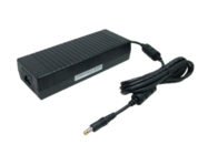 ADP-120ZB ASUS Power Adapter 19V 6.32A 120W 5,5x2,5 bulk