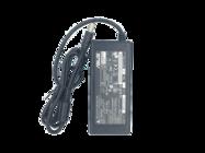 ADP-65DB ASUS Power Adapter 19V 3,42A 65W 5,5x2,5 bulk