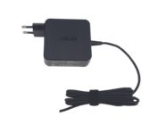 ADP-65DW ASUS Power Adapter 65W type-c bulk