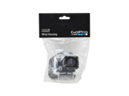 AHDWH-301 GoPro wrist housing HERO 4/3/3+ black retail
