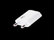 AK-CH-03WH Akyga wall charger USB 5W white box
