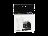 ALNRK-301 GoPro lens replacement kit HERO 4 retail