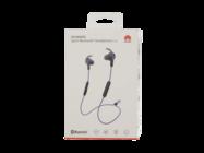AM61 HUAWEI headset Bluetooth blue box