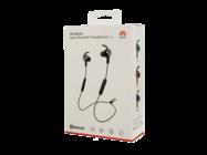 AM61 HUAWEI headset Bluetooth graphite black box