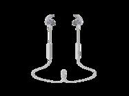 AM61 HUAWEI headset