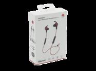 AM61 HUAWEI headset Bluetooth red box