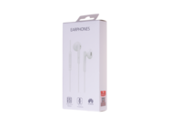 AM 115 HUAWEI headset white box