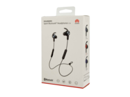 AM 61 HUAWEI headset Bluetooth black box