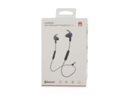 AM 61 HUAWEI headset Bluetooth blue box