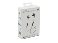 AM 61 HUAWEI headset Bluetooth red box
