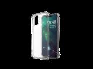 Anti Shock case for iPhone 13 6.1 transparent