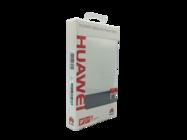 AP006L Huawei power bank 5000mAh white box
