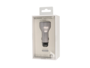 AP38 Huawei car charger blister
