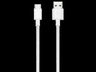 AP51 HUAWEI cable Type C white bulk