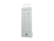 AP71 HUAWEI cable Type C white box