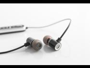 APE21 APPACS bluetooth headset black box