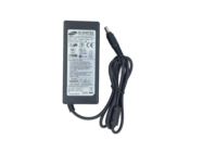 API1AD62 Samsung Power Adapter 19V 3,16A 60W 5,5x3,0 bulk
