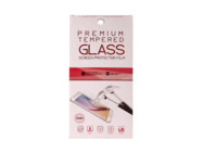 Apple iPhone 12 Pro/Max (6,7) 9D tempered glass