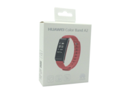 AW61 Huawei color band A2 red box