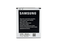 B105BE Battery Samsung Ace 3 LTE bulk