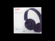 B24 XO bluetooth headset black box