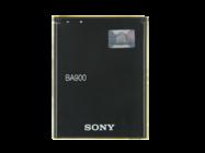 BA900 Battery Sony Xperia J BA-900 bulk
