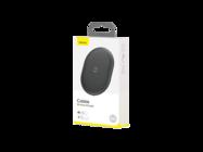Baseus induction charger Cobble Qi EPP15W black box