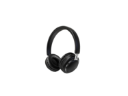 BE10 XO Headphones bluetooth black box
