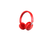BE10 XO Headphones bluetooth red box
