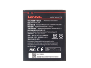 BL259 Battery for Lenovo bulk