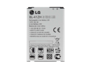 BL-41ZH Battery for LG bulk