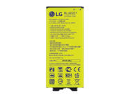 BL-42D1F Battery for LG bulk