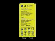 BL-42D1F Battery LG bulk