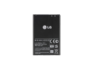 BL-44JH Battery for LG bulk