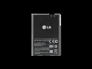 BL-44JH Battery LG bulk