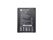 BL-45B1F Battery for LG bulk