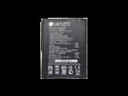 BL-45B1F Battery LG bulk