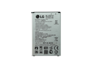 BL-45F1F Battery for LG bulk