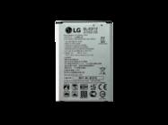 BL-45F1F Battery LG bulk