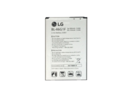 BL-46G1F Battery for LG bulk