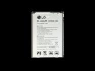 BL-46G1F Battery LG bulk