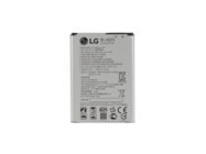 BL-46ZH Battery for LG bulk