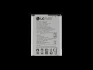 BL-46ZH Battery LG bulk