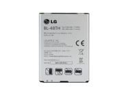BL-48TH Battery for LG bulk