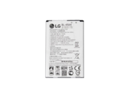 BL-49JH Battery for LG bulk